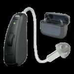 Audifono ReSound Linx Quattro