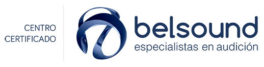 Centro_Certificado_Belsound