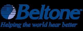 Logo-Beltone