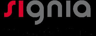 Logo-Signia